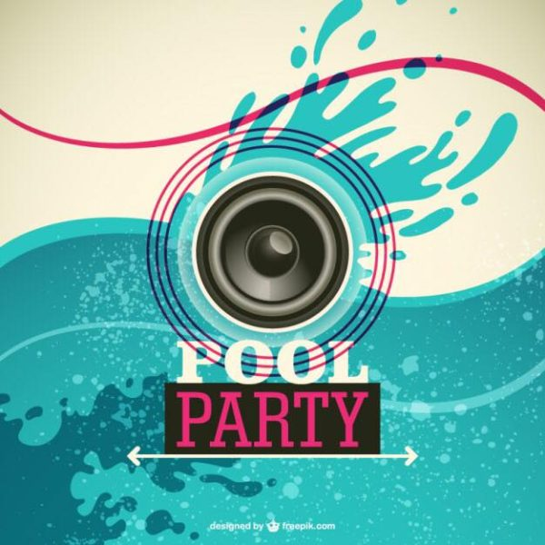 LifePoint POOL Party! – June 25th