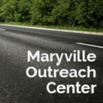 Maryville Outreach Center is located at 504 East Division Street in Maryville, IL (618.345.9693)